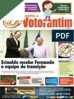 Gazeta de Votorantim, edição 191
