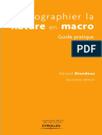 Photographier la nature en macro Guide pratique 2.pdf
