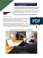 Prendre des Figurines en Photo.pdf