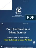 3. How to Apply for PQ-MFR 1 May 2015