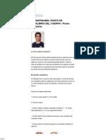 EL DIAFRAGMA_ PUNTO DE EQUILIBRIO DEL CUERPO _ Power Explosive.pdf