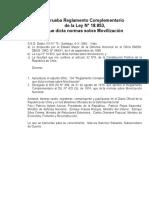 (23)REGLAMENTO Ley 18.953.doc