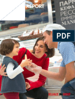 ahold delhaize company.pdf