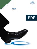 Carbon Footprinting 1