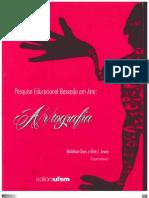 A_r_tografia_uma_mesticagem_metonimica1.pdf