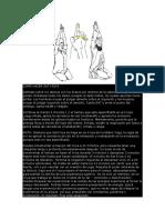 SAT KRIYA.pdf