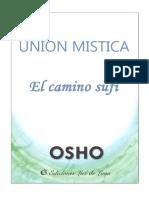 Unión Mística
