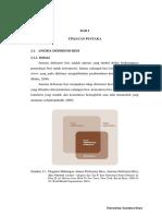 metabolisme besi.pdf