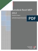 Autodesk Revit MEP 2012 Guidance.pdf