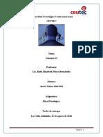 Tarea No.1 Glosario.docx