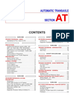 at (2).pdf