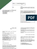 Microsoft Word - Avaliação 3 Bim