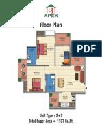 Apex floor-plans.pdf