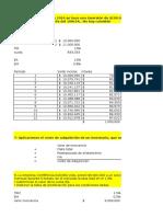 2do Taller Criterios de Evaluación Solución