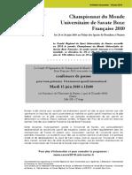 IPsavate2010