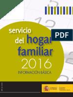 hogarfamiliar2016.pdf