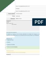 306834555-Examen-Parcial.docx