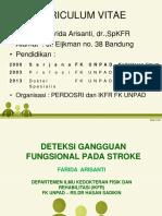 2. Ppt Farida - PIT IDI- Deteksi Ggn Fungsi Stroke_final