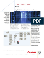 Data-Center-G09-00-011-Final-150204web.pdf