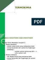 ppt-termokimia.pptx