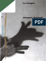 Aumont - La imagen.pdf