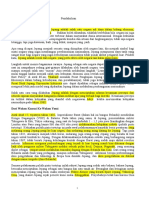 dokumen.tips_materi-sejarah-diplomasi-jepang-fib-ui-2013.doc