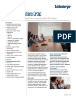 engineered-solutions-group-al-ps.pdf