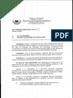 sec-memo-8s2006-foundations.pdf