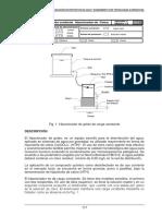 guia-tecnica-agua-117-125 (1) (1)