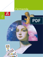 Libro Web Luisa Fernanda