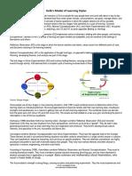 Handout 5_David Kolb_learning Styles (1)
