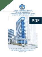 PEDOMAN_PENILAIAN_AK_DOSEN_241109.pdf