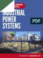 IPS Online Program Brochure
