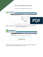 Instructivo Seccion Imprimir Declaracion - Visualizacion Hojas de seguridad.doc