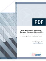 Risk-Management-Innovation-Company-Biology-and-Leadership.pdf