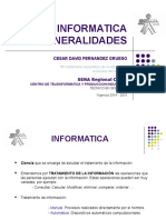 informaticageneralidades-140410000349-phpapp02