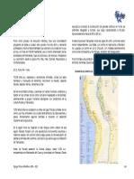 evolucion-urbana-1.pdf