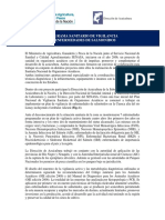 120817_Programa sanitario de vigilancia de enfermedades de salmónidos