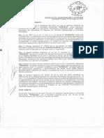 RA_072_2002.pdf