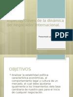 evidencia 6.pptx
