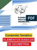 elementosbsicosegeometra-121111173300-phpapp01.ppt