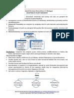 11_biology_notes_ch03_plant_kingdom.pdf