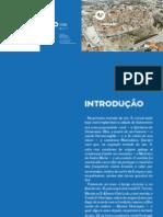 Guia Guimaraes.pdf