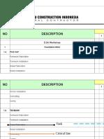 Pile_Calculation_Elevation.xlsx