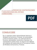 CONSUCODE[1]