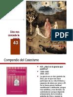cateq_es_43.ppt