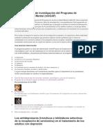 Centro de datos de investigación del Programa de Acción en Salud Mental DEPRESION.pdf