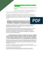 Apuntes PDF