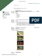 Examen Activity 4 051015
