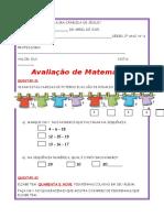Avaliaodematematica2ano 150316195956 Conversion Gate01